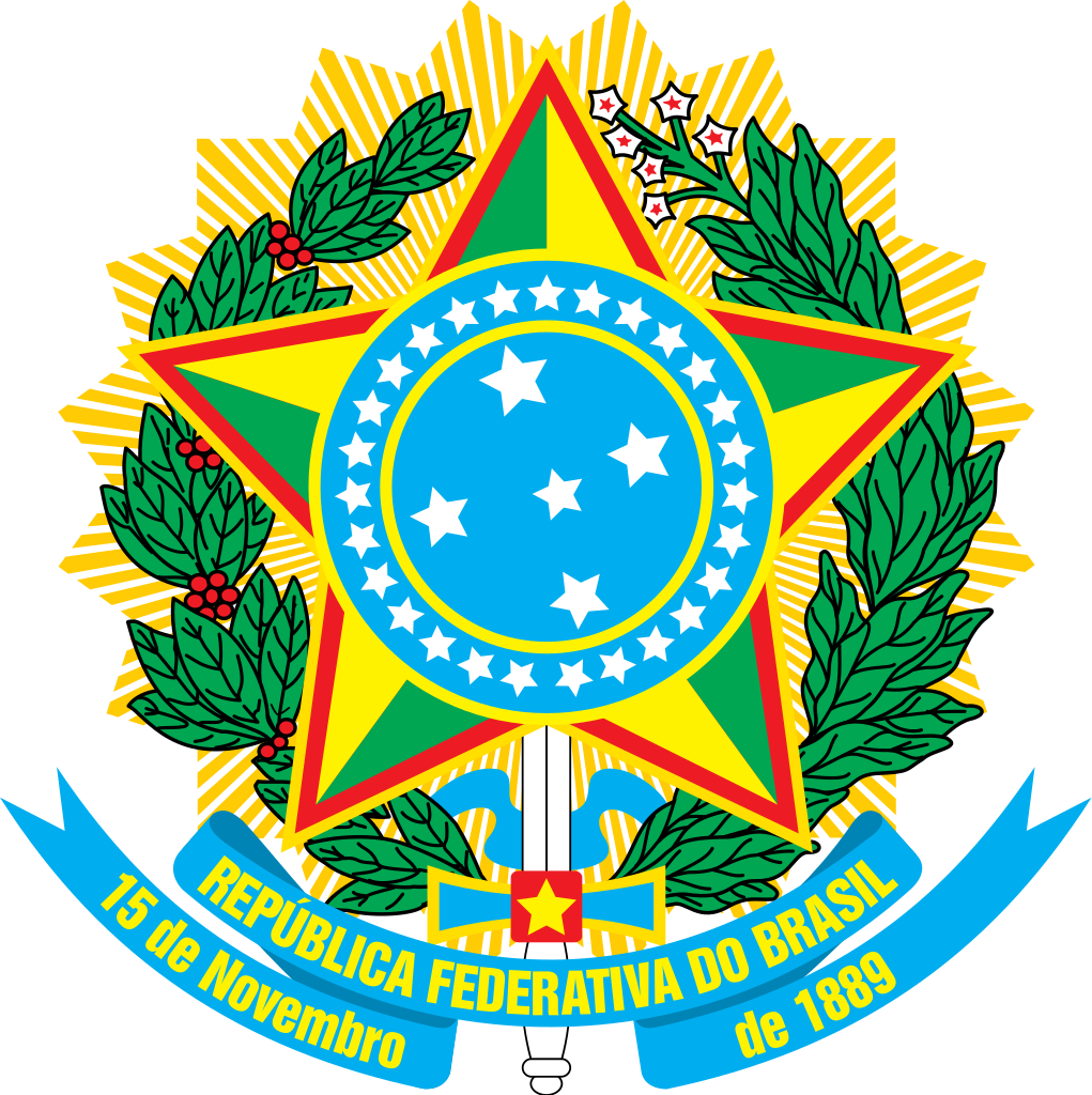9º Tabelionato de Porto Alegre