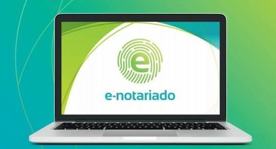 Faça o seu certificado e-notariado gratuitamente